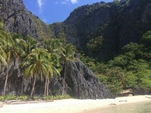 El Nido: one of the most beautiful places in the world