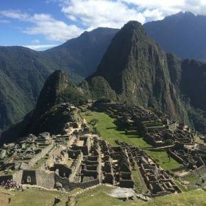 Montaña Machu Picchu sin gastar mucho consejos para visitar Machu Picchu