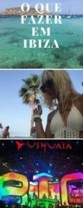 Planejando uma viagem para Ibiza? Aqui você encontra o que fazer em Ibiza, quais são as praias mais bonitas da ilha, e também a melhores baladas de Ibiza.