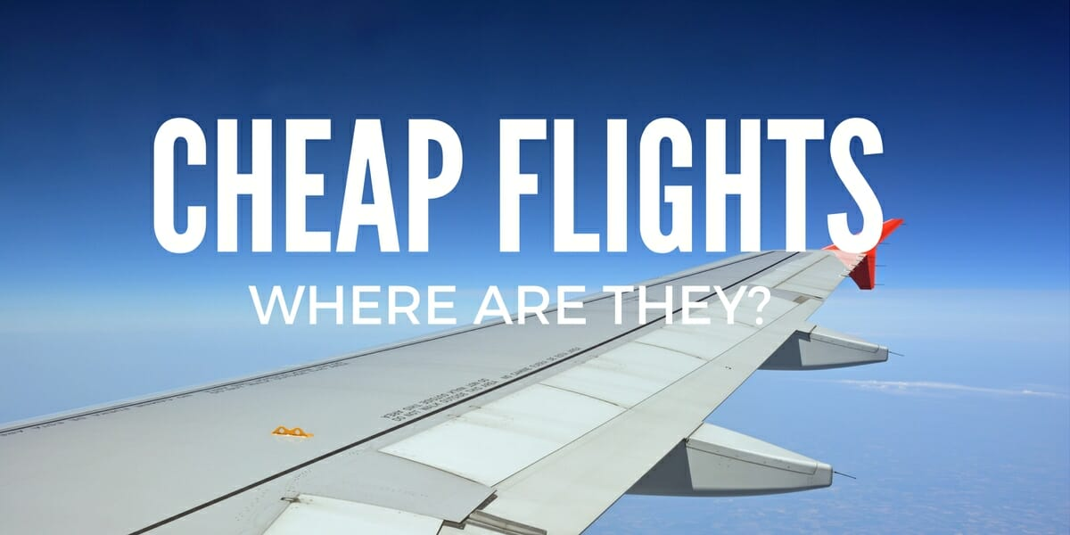 Compare cheap flights from multiple travel sites & select airfare deal from airlines offering cheap airline tickets. Book cheap tickets for USA internal and international flights online at desiredcameras.tk