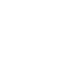 7 Continents 1 Passport