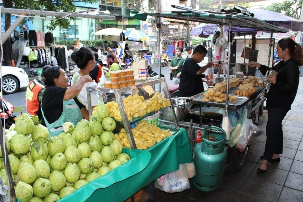Things to do in Bangkok 40