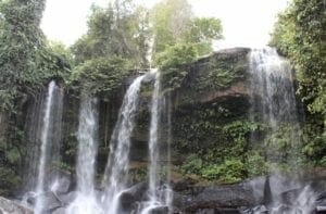 Kulen Mountain Hillocks Hotel & Spa