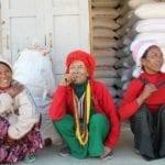 Mandate 3 días en Mandalay