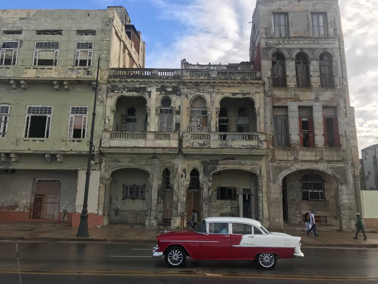 que hacer en la Habana travel to Cuba things to do in Havana