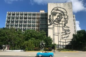 travel to Cuba things to do in Havana cuba travel costs