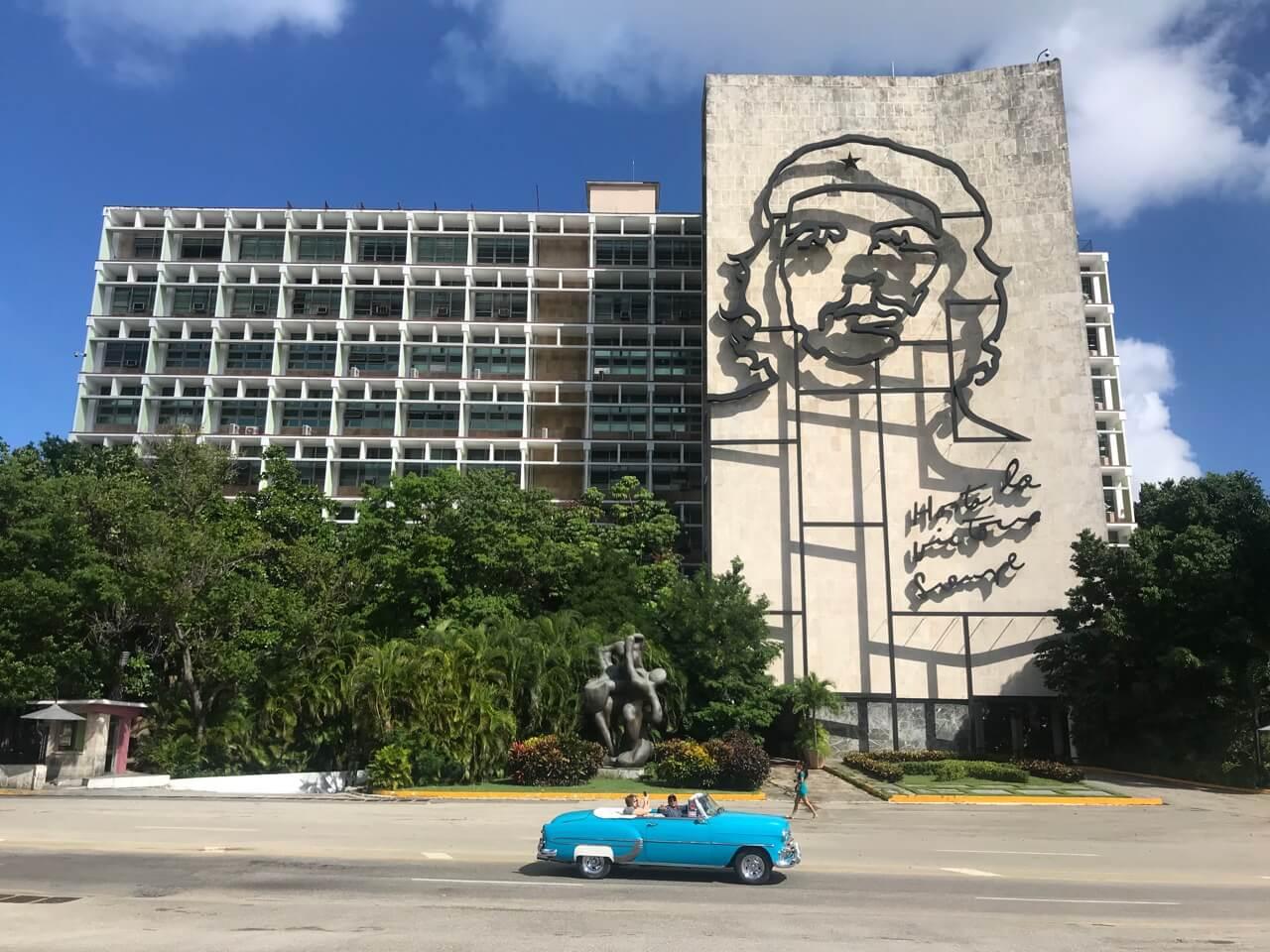 travel to Cuba things to do in Havana use hacer en la habana viaje a Cuba viajar a cuba