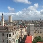 que hacer en la Habana things to do in Havana