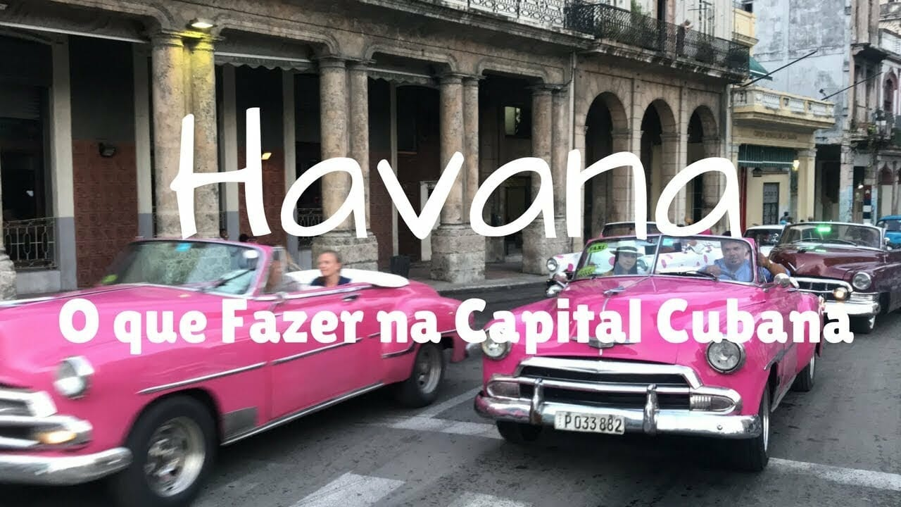 Havana-things-to-do