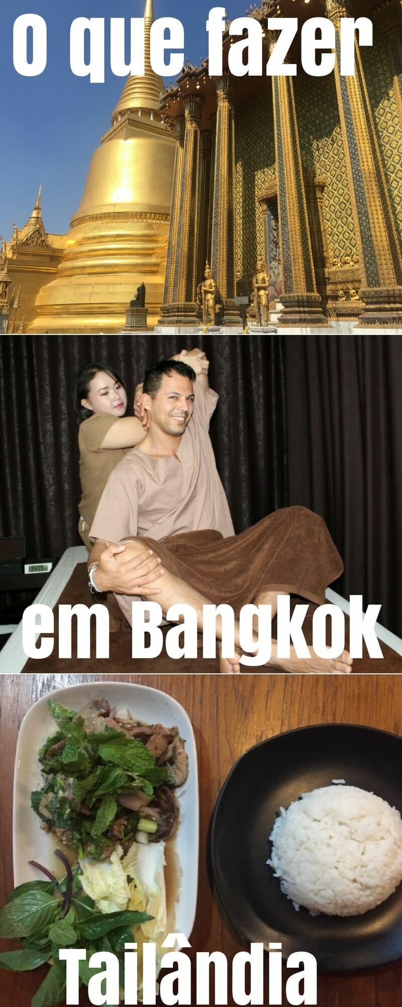 o-que-fazer-em-bangkok-tailandia
