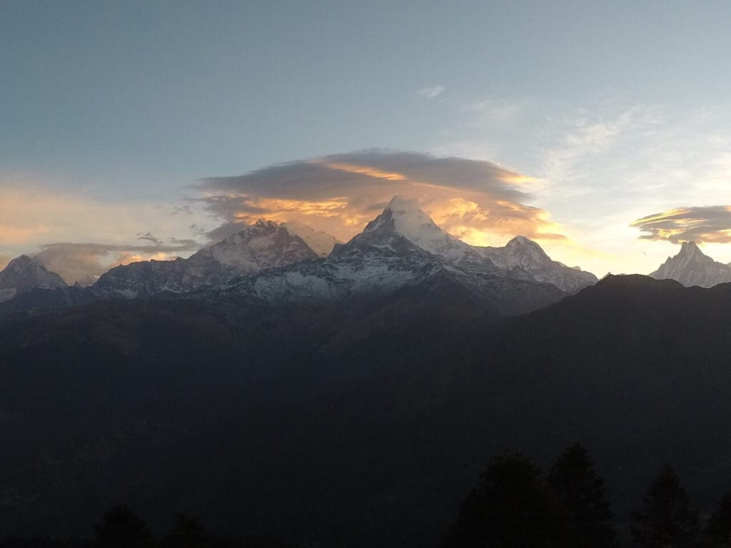Poon Hill Trek: Essential Tips & What to Expect