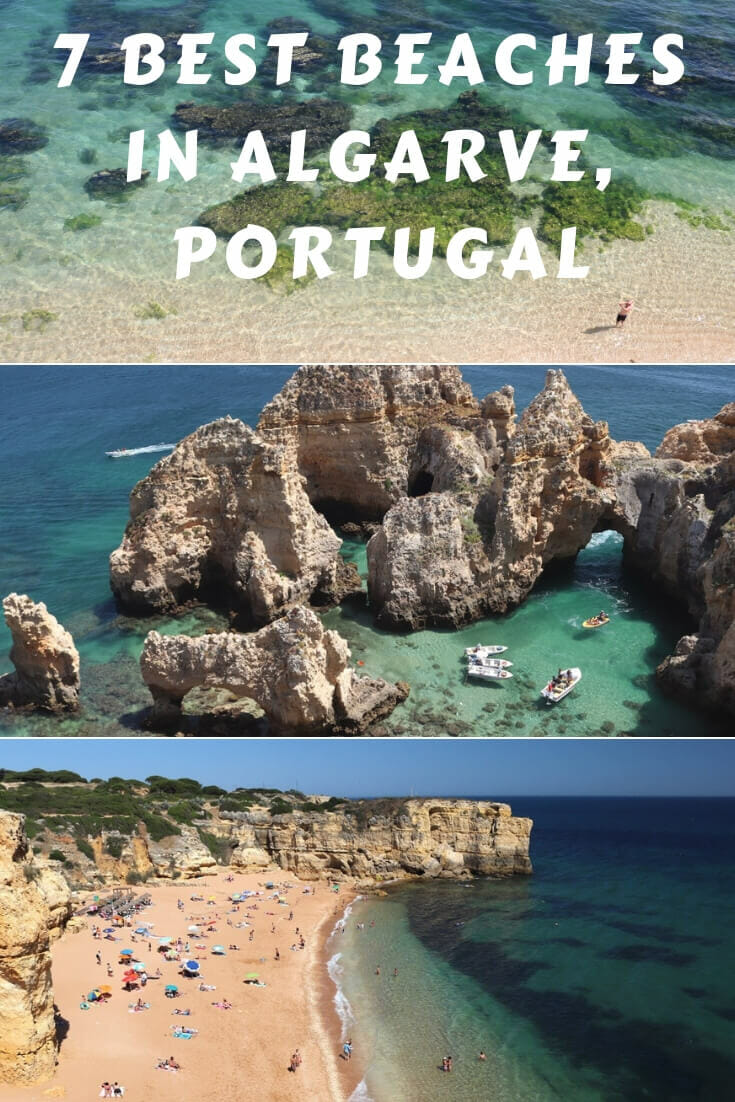 best-beaches-in-algarve
