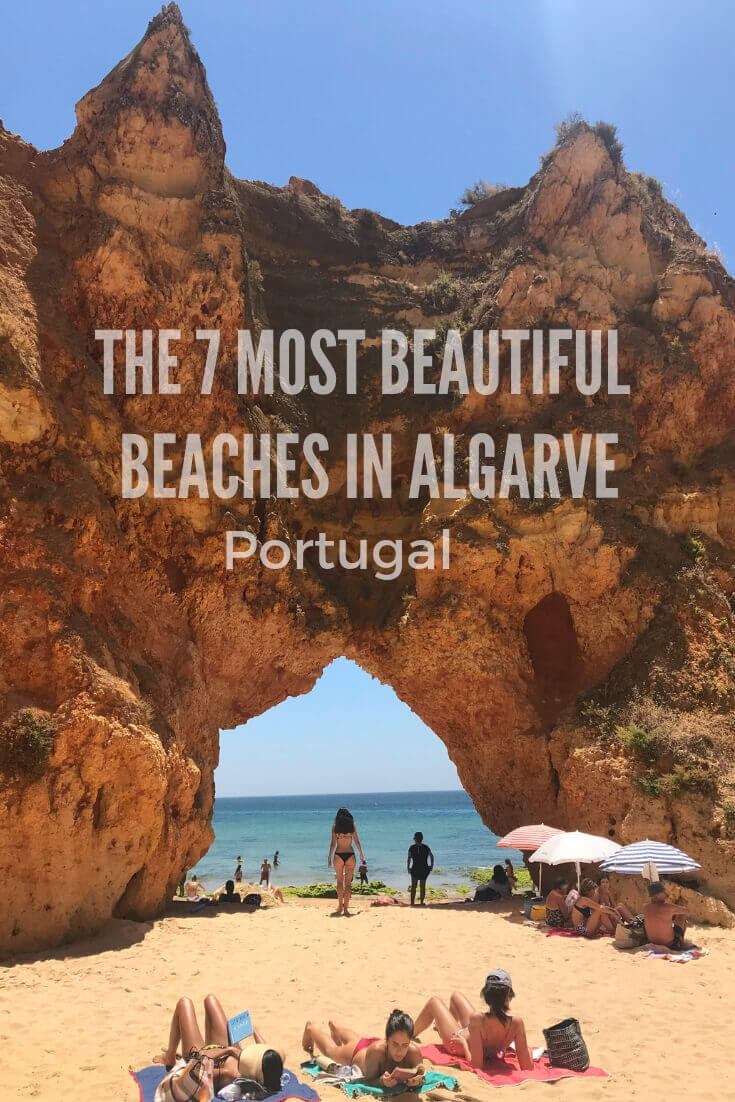 seven-best-beaches-algarve