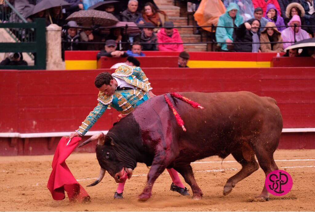 bullfighting-valencia-spain-recortes