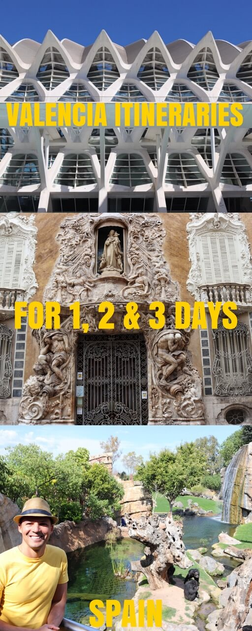 Things-to-do-in-Valencia-in-1-2-3-days