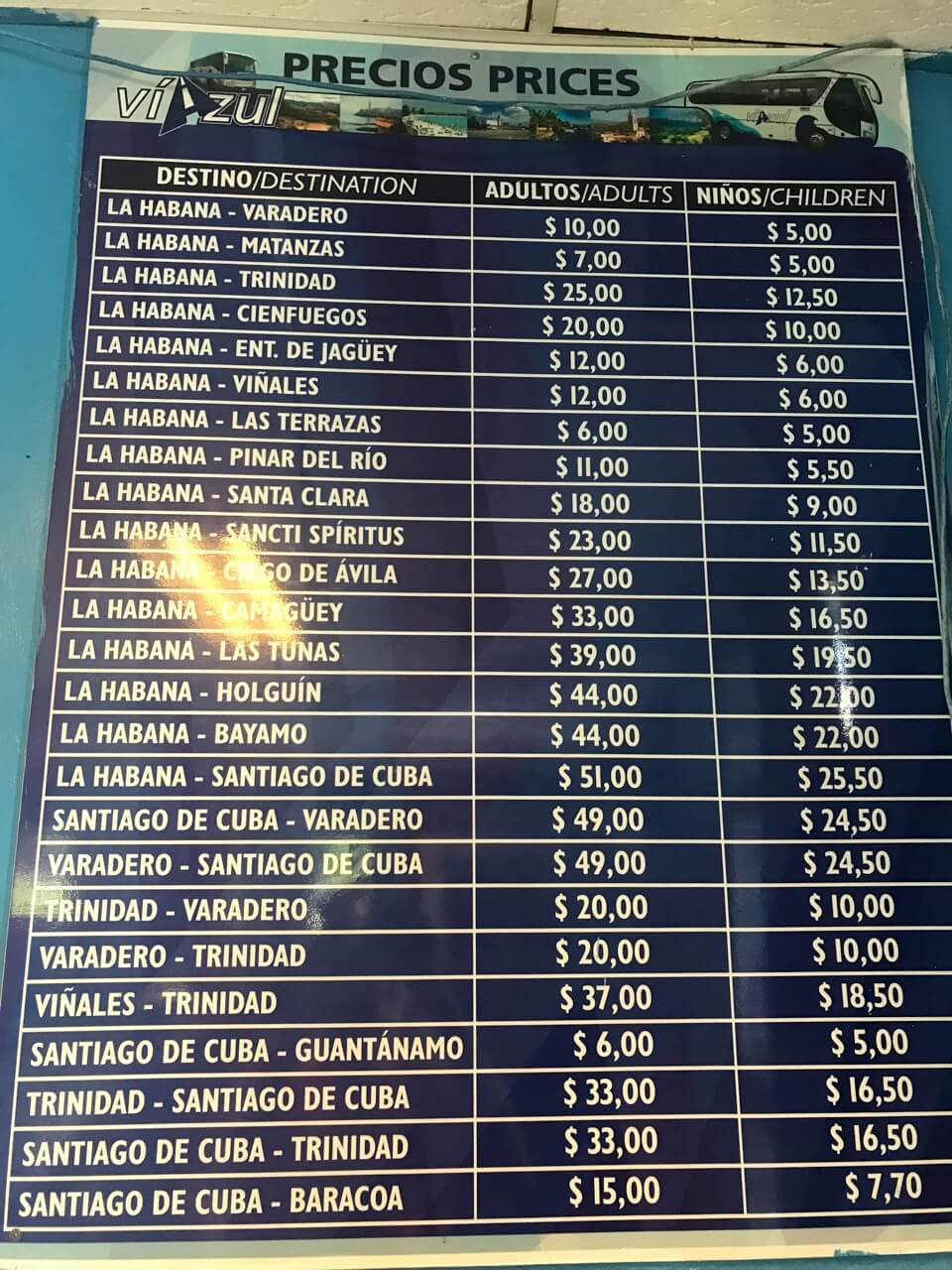 cuba-travel-costs