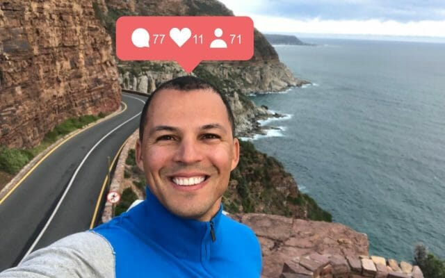 New comments, likes and followers can make a lot of Instagrammers happier.