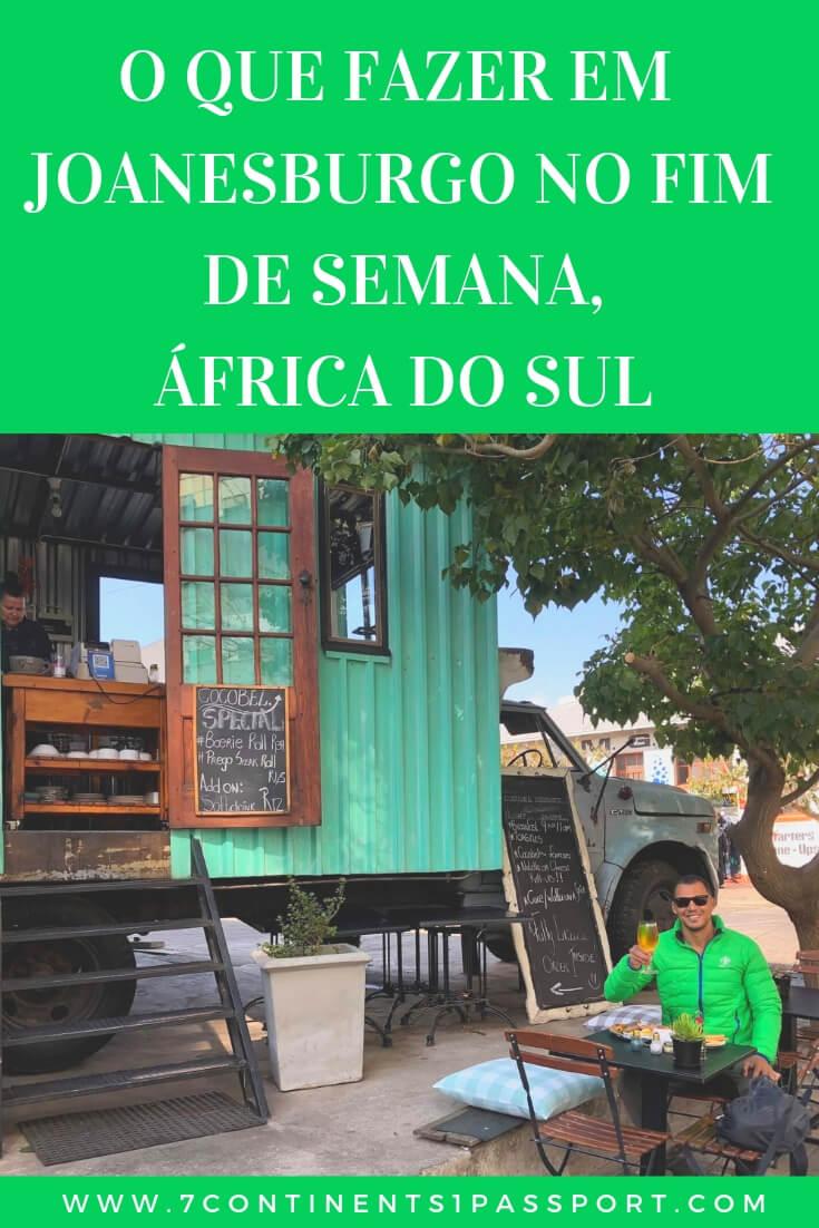 o-que-fazer-em-joanesburgo-africa-do-sul