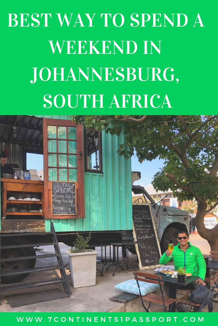 things-to-do-in-johannesburg-south-africa