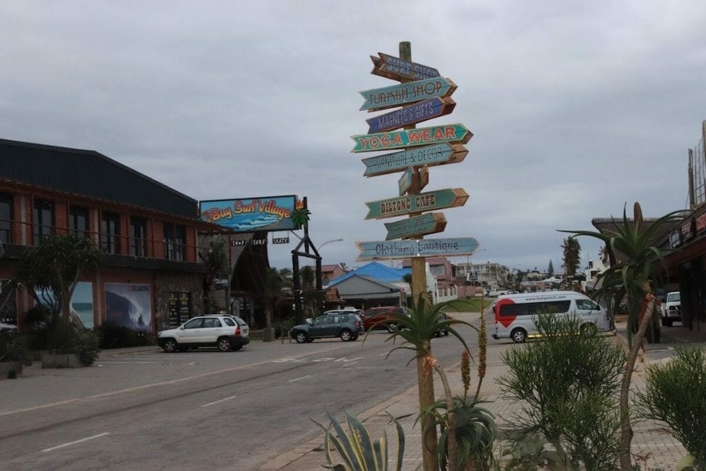 J-Bay-surf-village