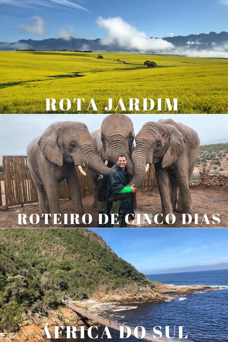 rota-jardim-africa-do-sul