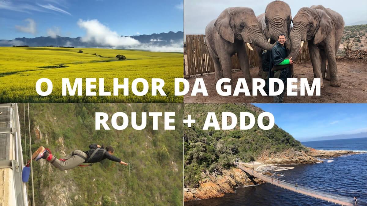garden-route-africa-do-sul