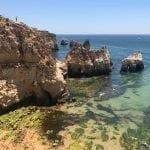 portimao-playas-algarve