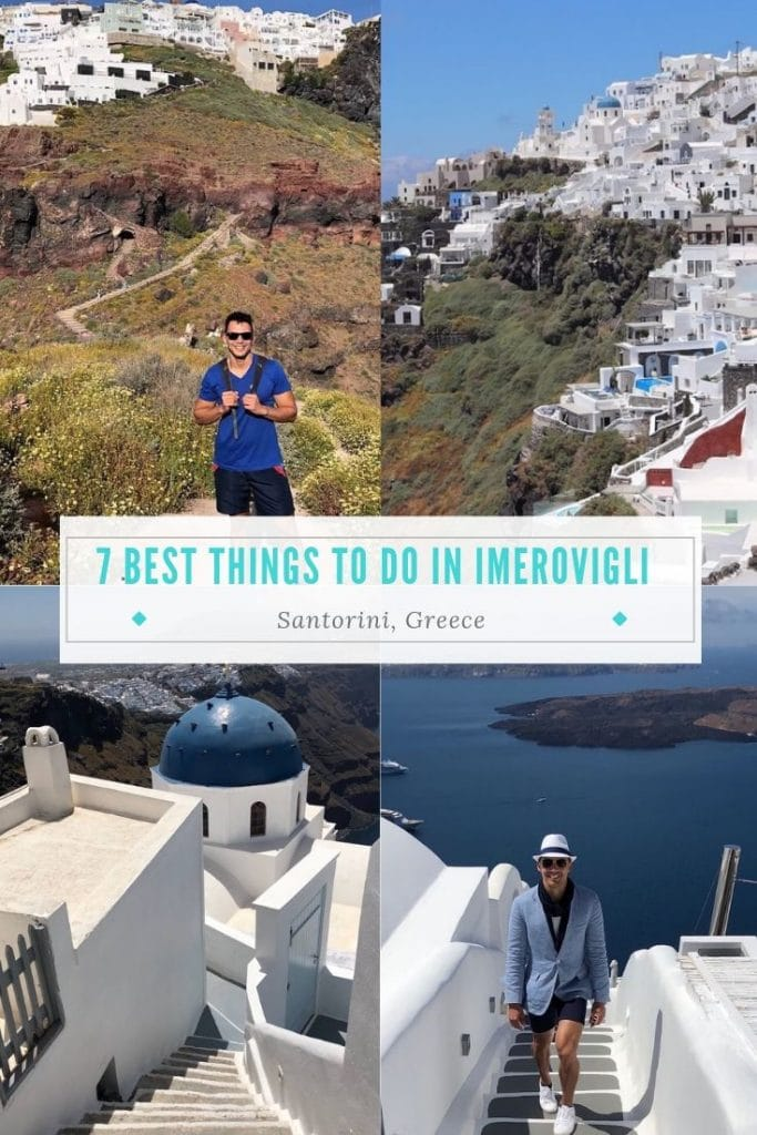 best-things-imerovigli-santorini