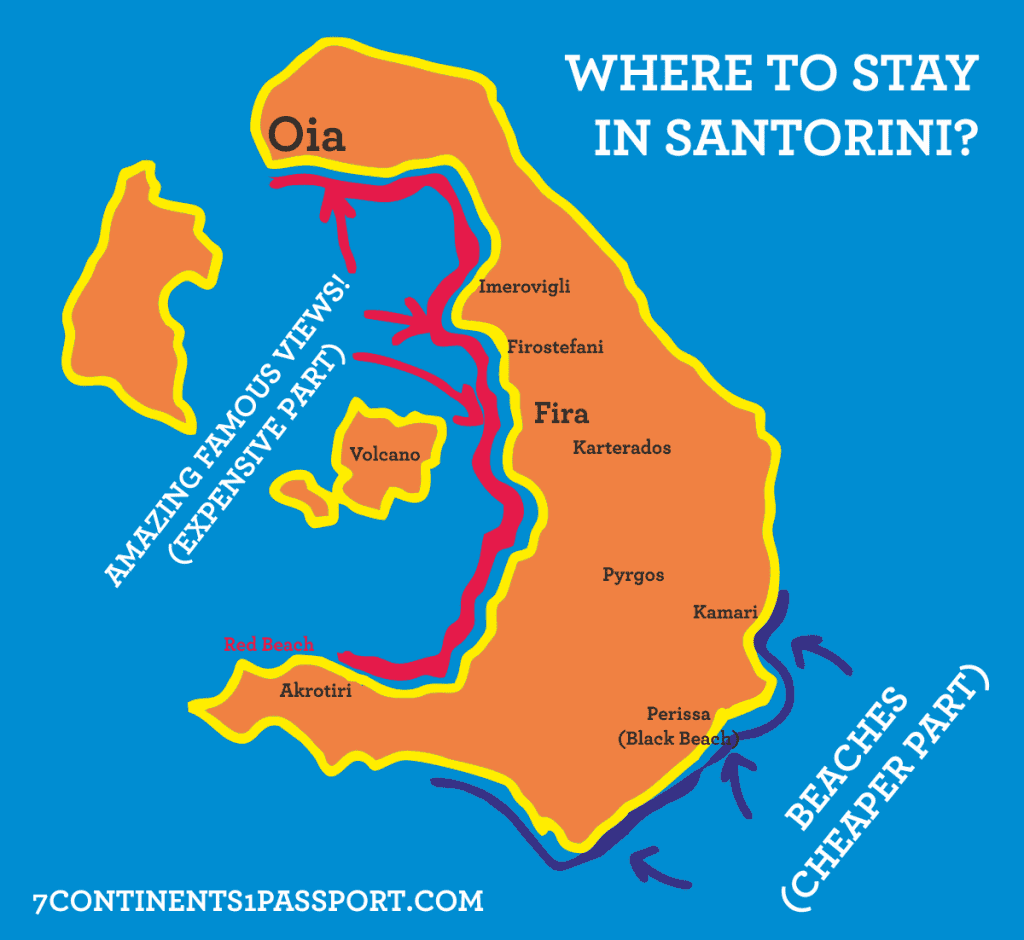 Where-to-stay-in-santorini