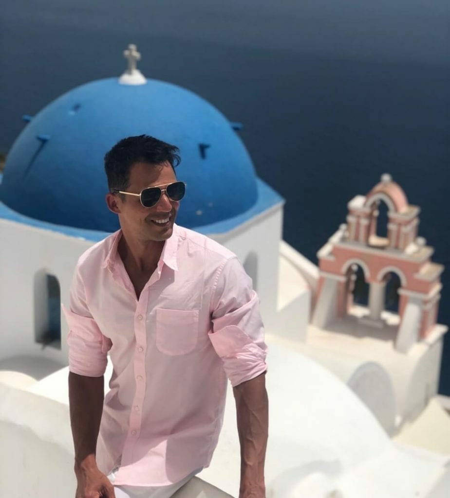 instagrammable-places-santorini