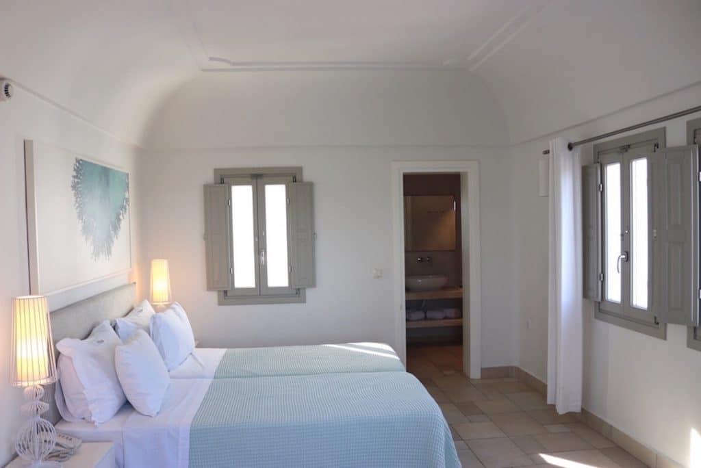 hotéis-em-santorini-aqua-blue