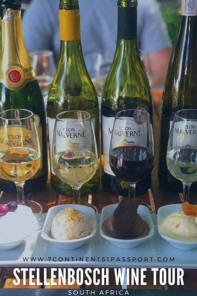 wine-tasting-cape-town