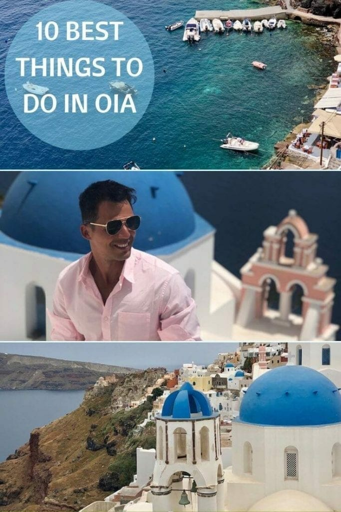 best-things-to-do-oia-santorini