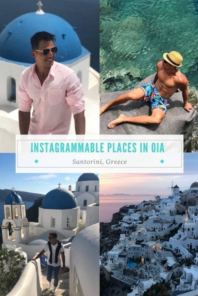 instagrammable-places-oia