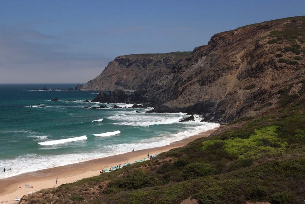Things to do in Algarve