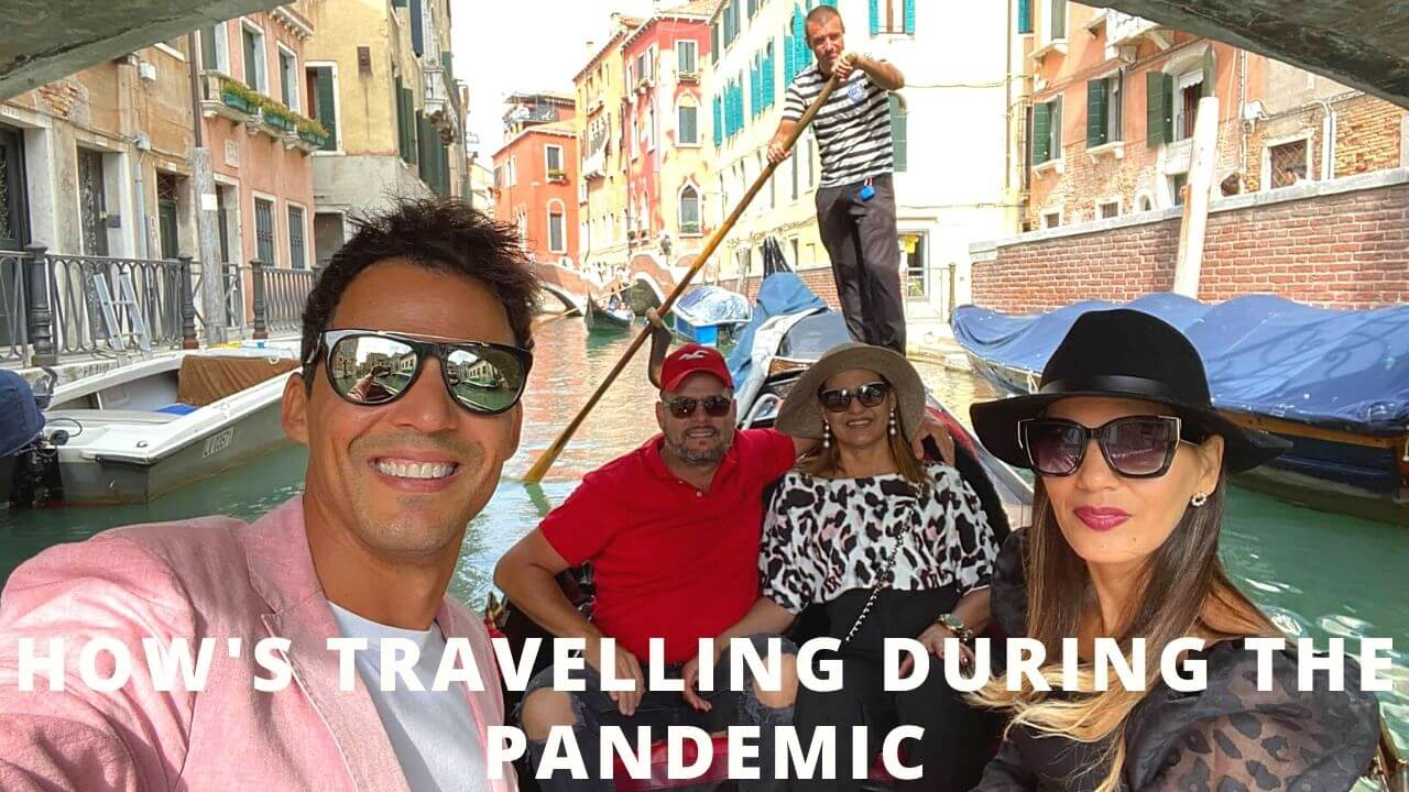 covid-travelling-pandemic