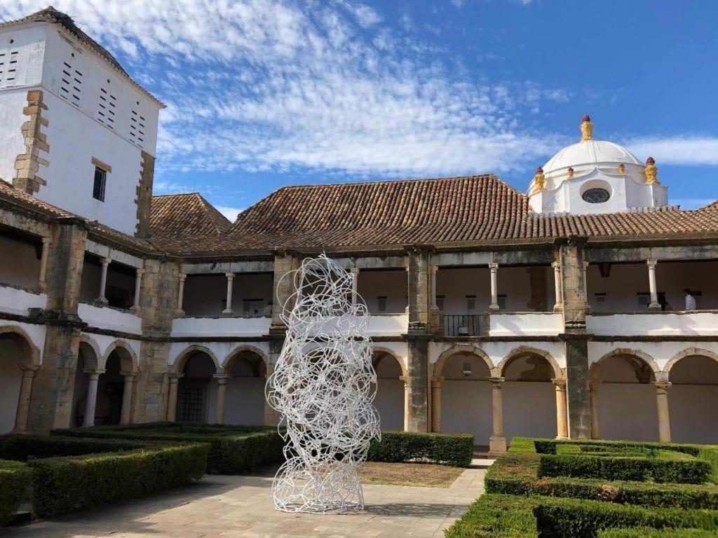 Museo Faro