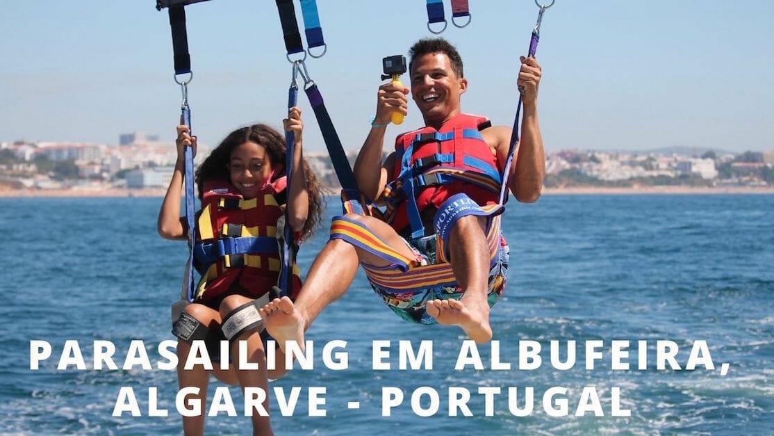 parasailing-albufeira-algarve-portugal