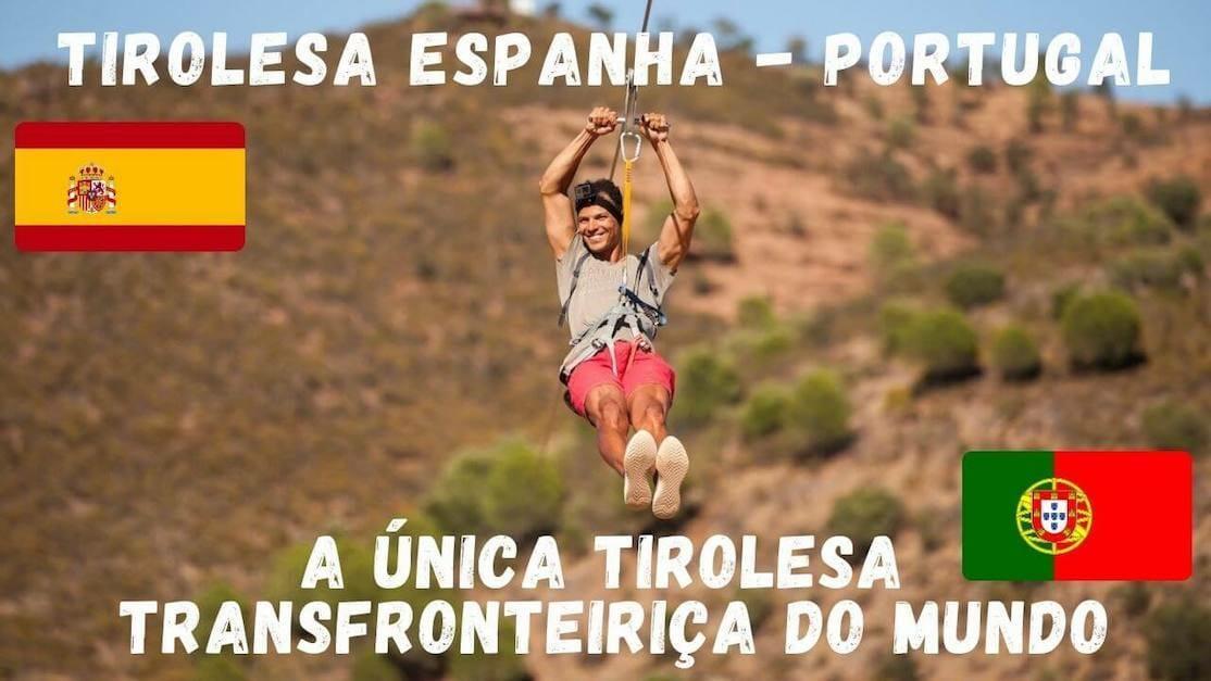 tirolesa-espanha-portugal
